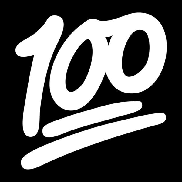 100 emoji wallpaper wallpapersafari