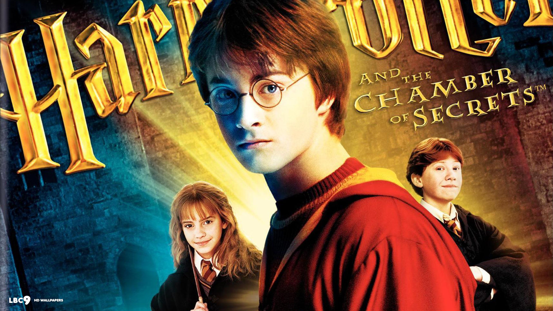 potter and the chamber of secrets wallpaper 45 movie hd backgrounds 1920x1080