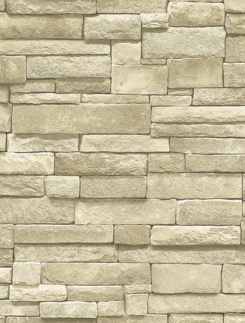 faux brick removable wallpaper 2016   White Brick Wallpaper 480x632