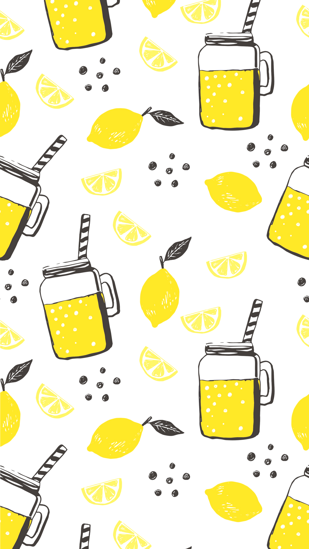 File Lemonade Wallpapers 6684ML5jpg WallpapersExpertcom 1080x1920