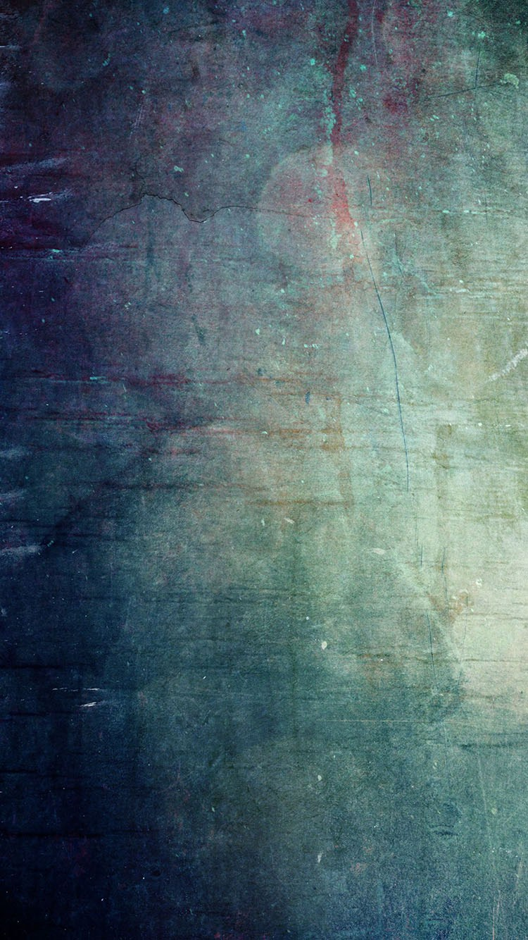 Wallpaper iphone hd retina - Green Iphone 6 Retina Hd Wallpapers