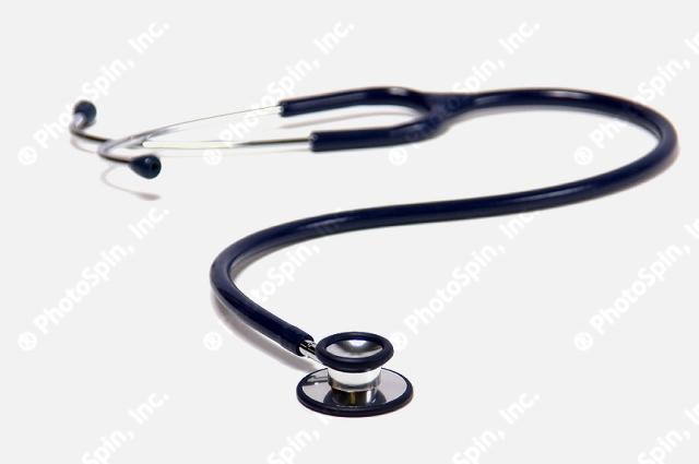 Image Gallery stethoscope background 640x425