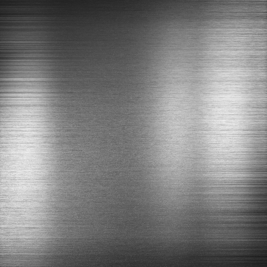 Metallic grey wallpapers
