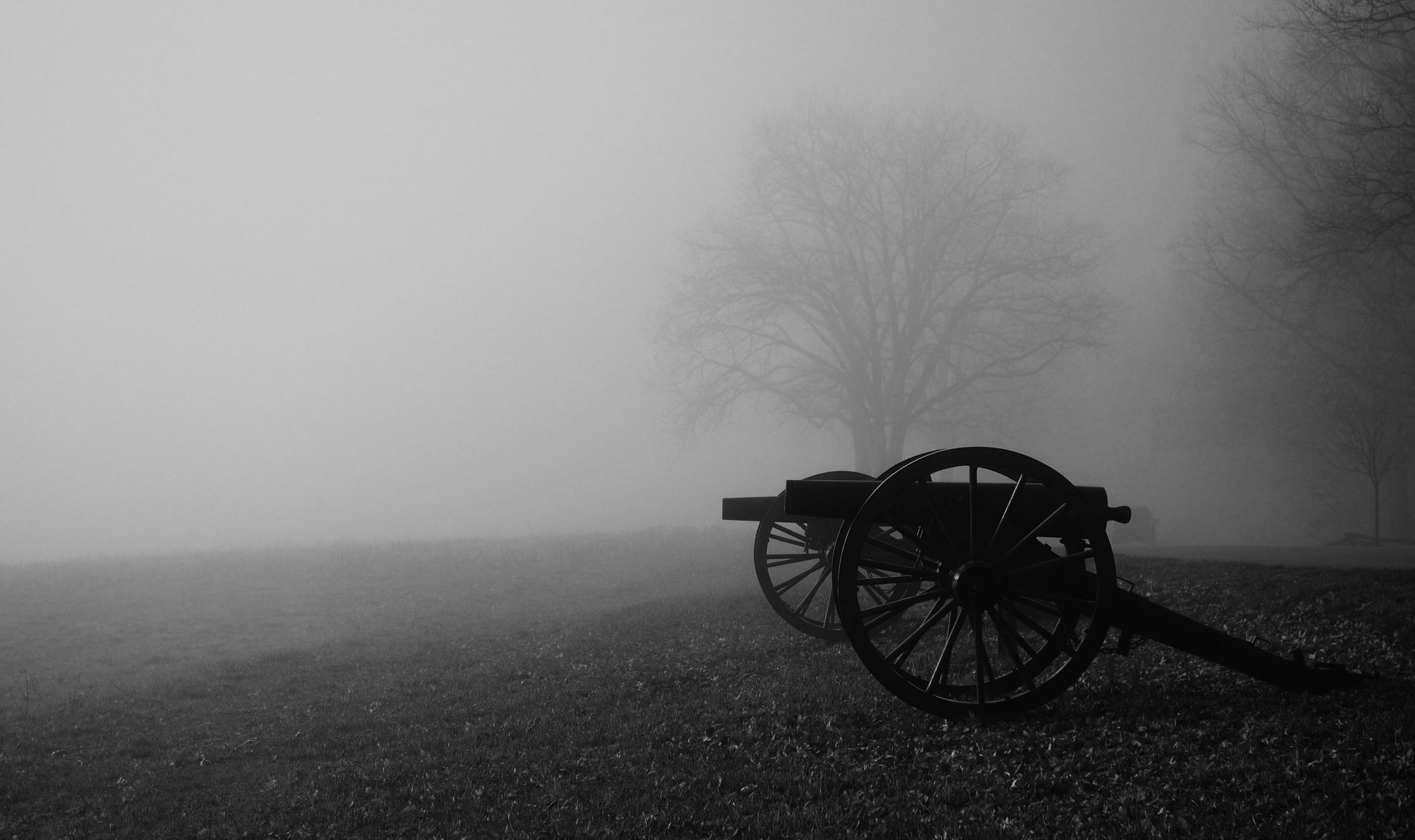 gettysburg still standing high resolution HD Wallpaper   General 2688x1596