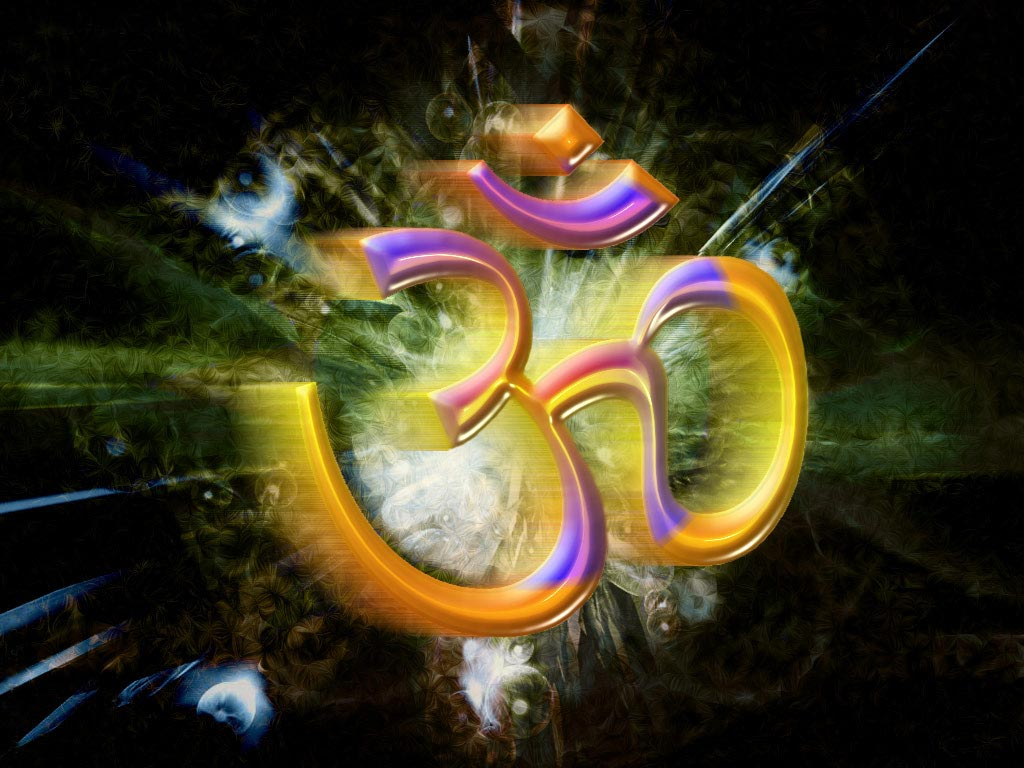 Om HINDU GOD WALLPAPERS FREE DOWNLOAD 1024x768