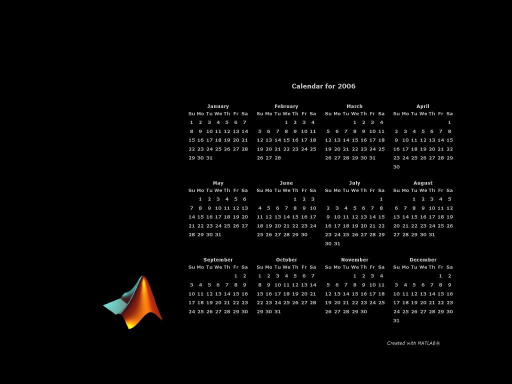 Background Calendar Wallpaper - WallpaperSafari