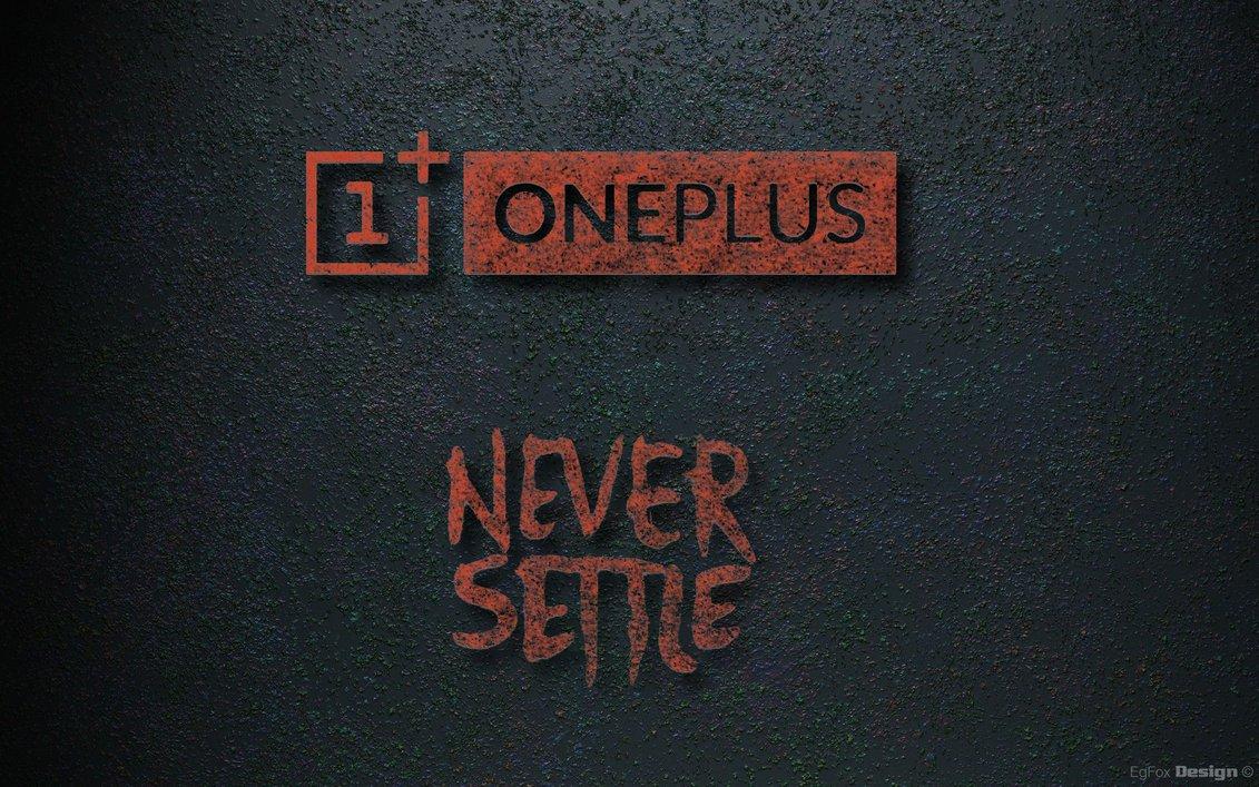 OnePlus One EgFox Design wallpaper HD by Eg Art 1131x707