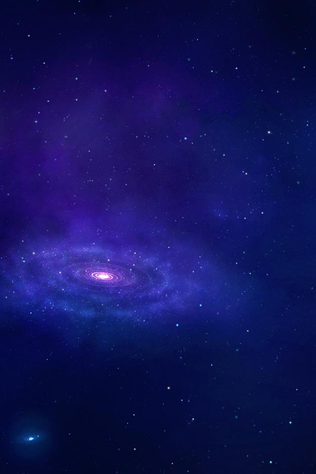 скачать галактика знакомства 7 3 компьютеры