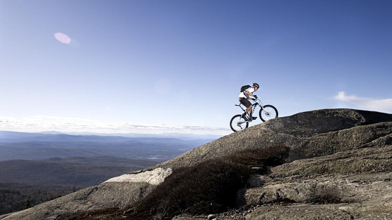 biking wallpapers for desktop wallpapersafari