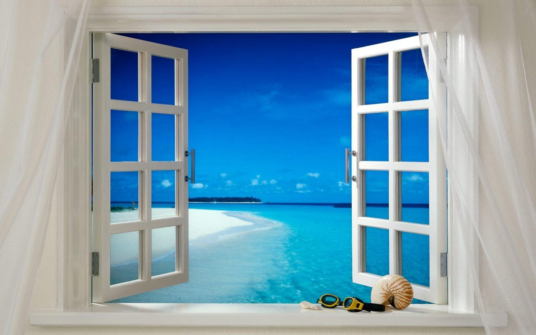 Summer Wallpaper 1440x900