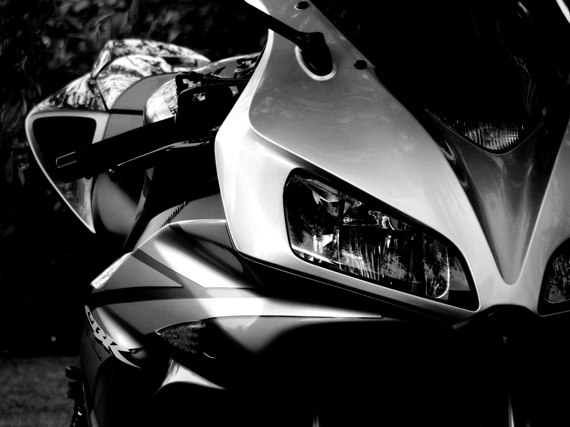 Honda Cbr1000rr Wallpaper Wallpapersafari