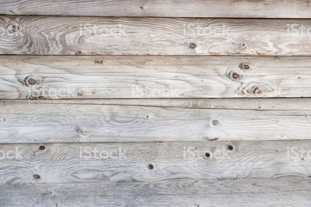 Old Weathered Wood Planks Vintage Texture Background Stock Photo 1024x683