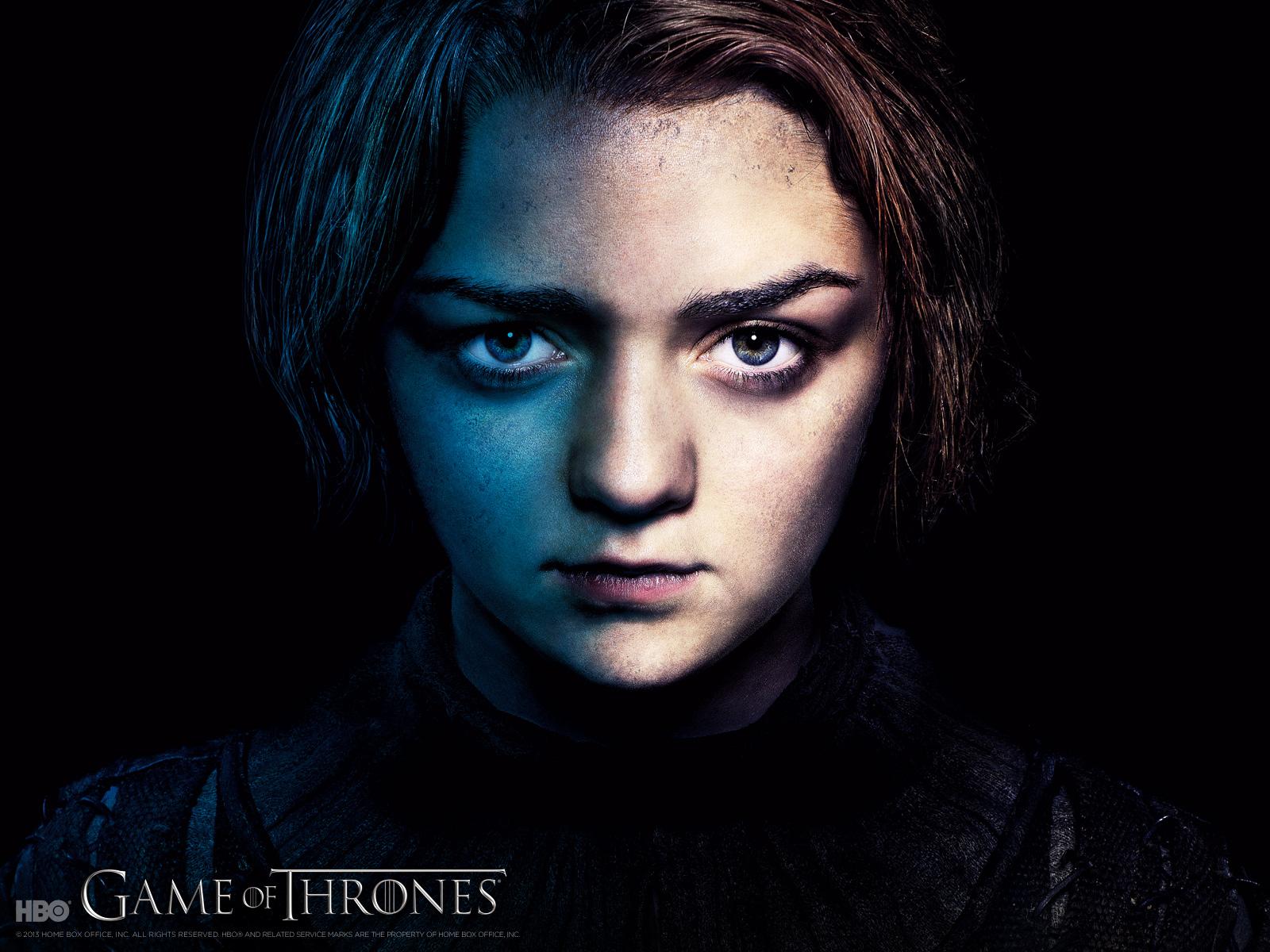 Game of Thrones Season 3 game of thrones 33779428 1600 1200jpg 1600x1200