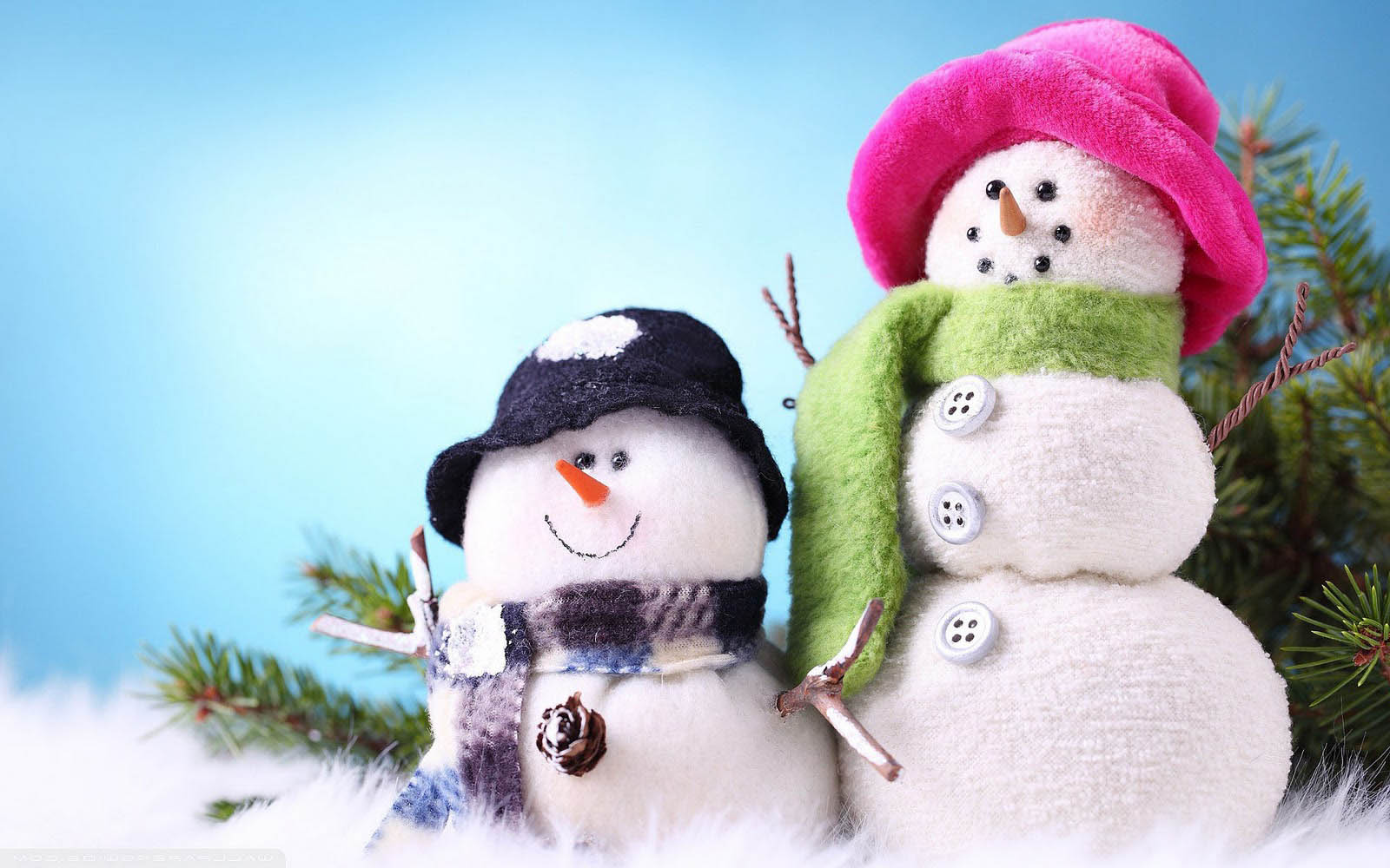 cute country snowman wallpaper - photo #49