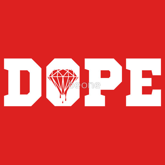 dope red wallpaper wallpapersafari