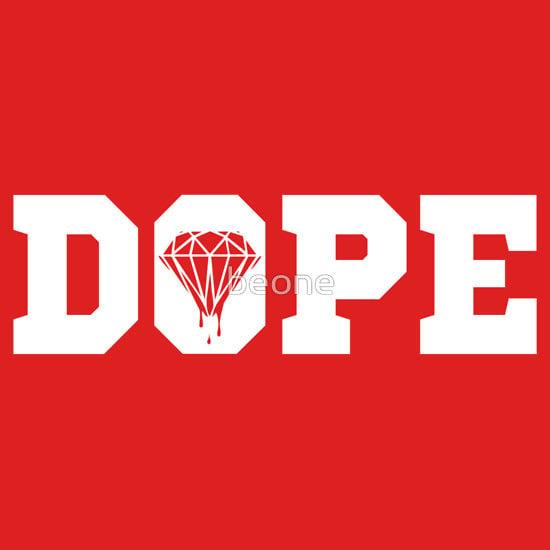 dope red wallpaper wallpapersafari