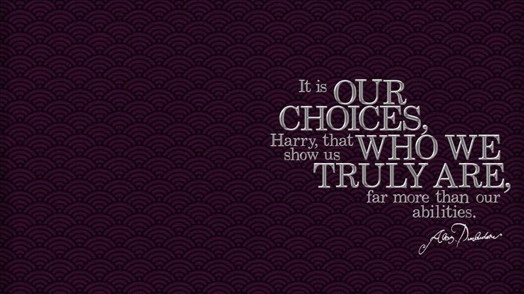 Harry Potter desktop wallpaper Pinterest Wallpapers and Quotes 736x413