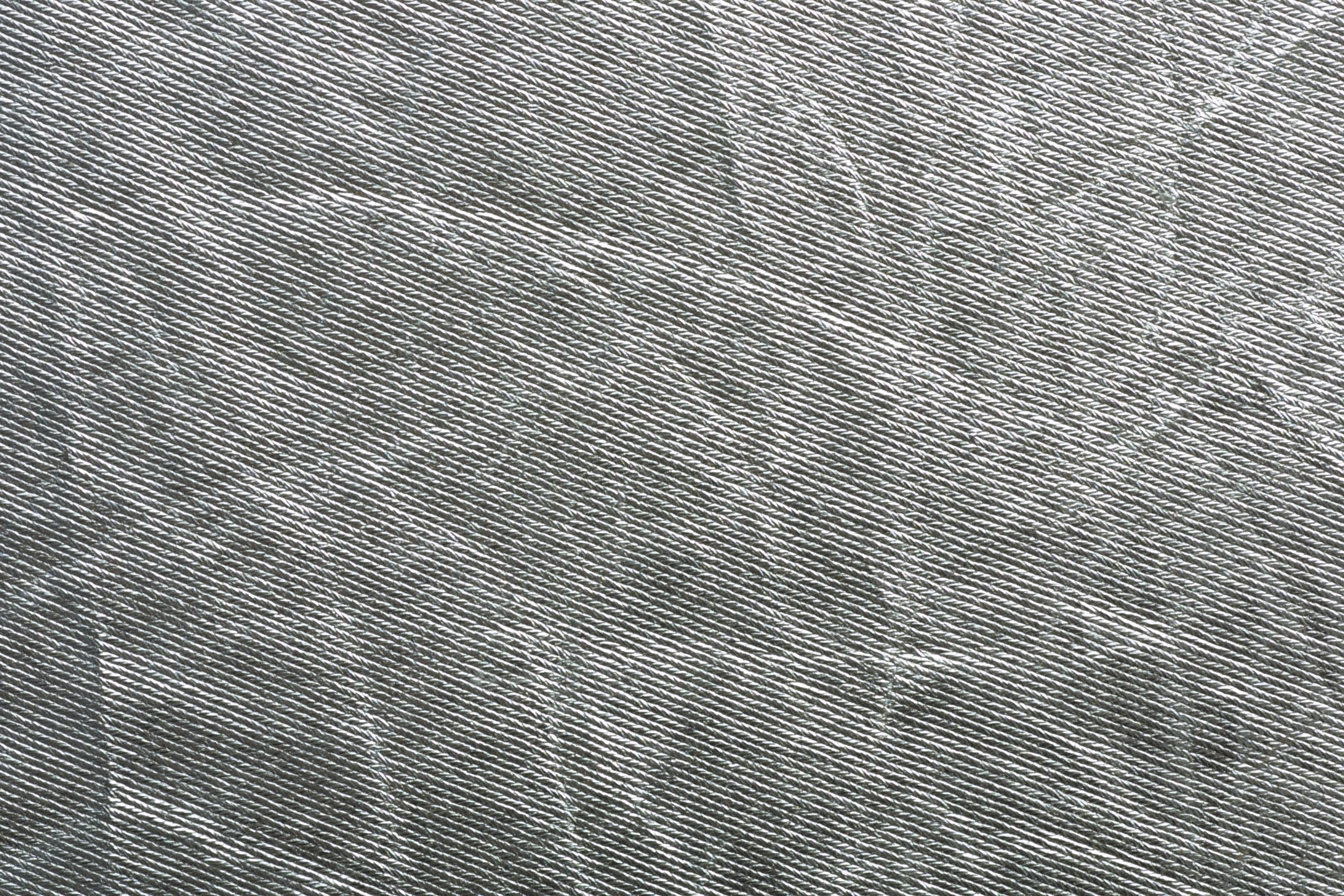 silver textured wallpaper   get domain pictures   getdomainvidscom 2160x1440