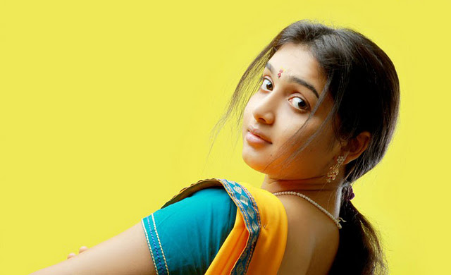 50 tamil actress hd wallpapers 2013 on wallpapersafari - Tamil heroines hd wallpapers ...