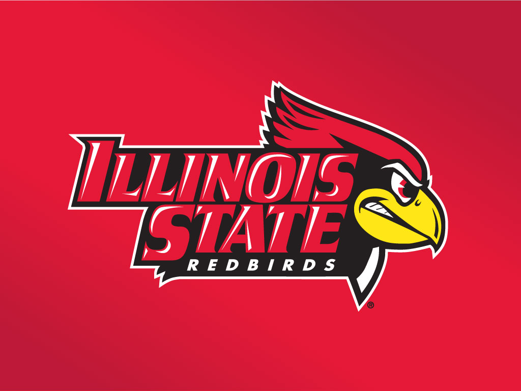 Illinois State Wallpapers Alumni   Illinois State 1024x768