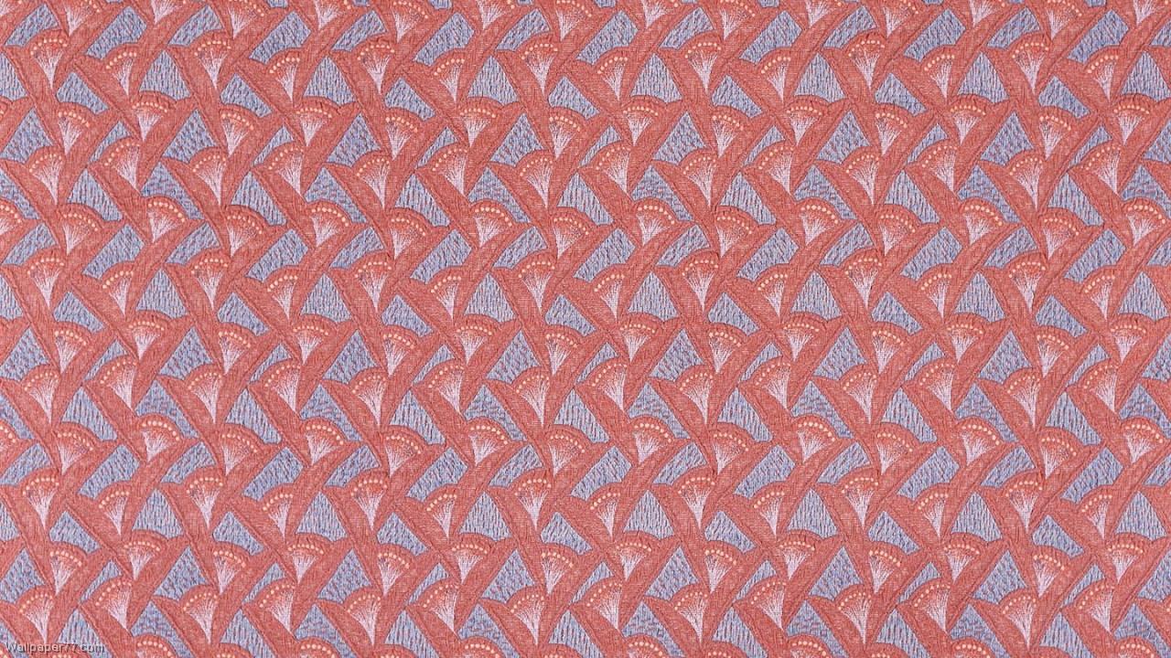 Pattern ORange Fan background patterns pattern wallpapers 1280x720jpg 1280x720