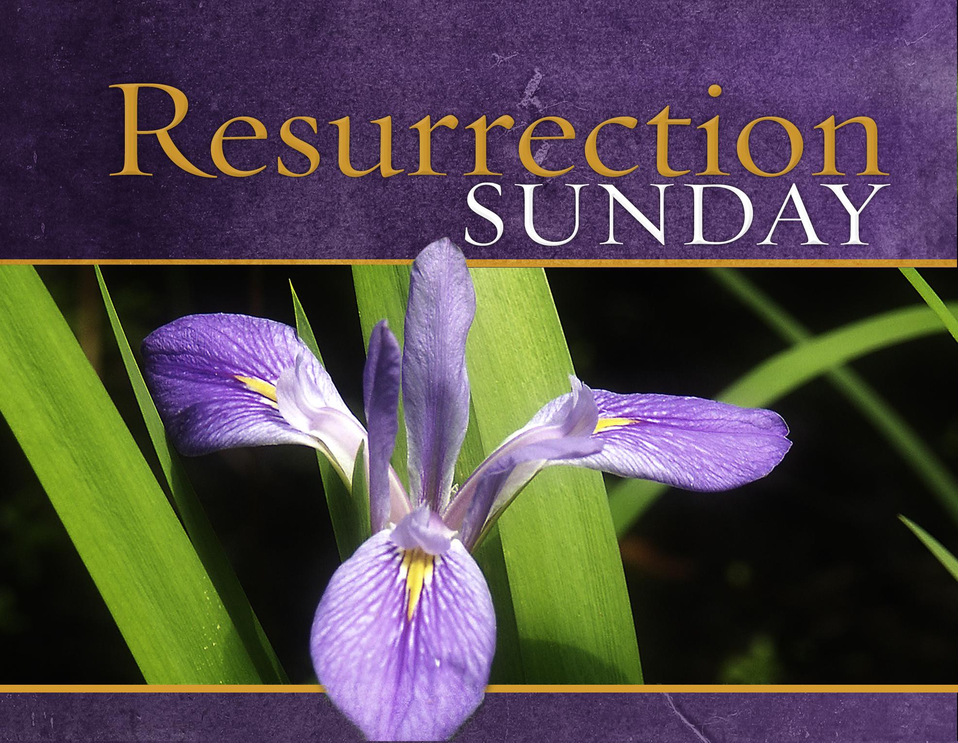 Easter Resurrection Resurrection sunday easter 1972x1530