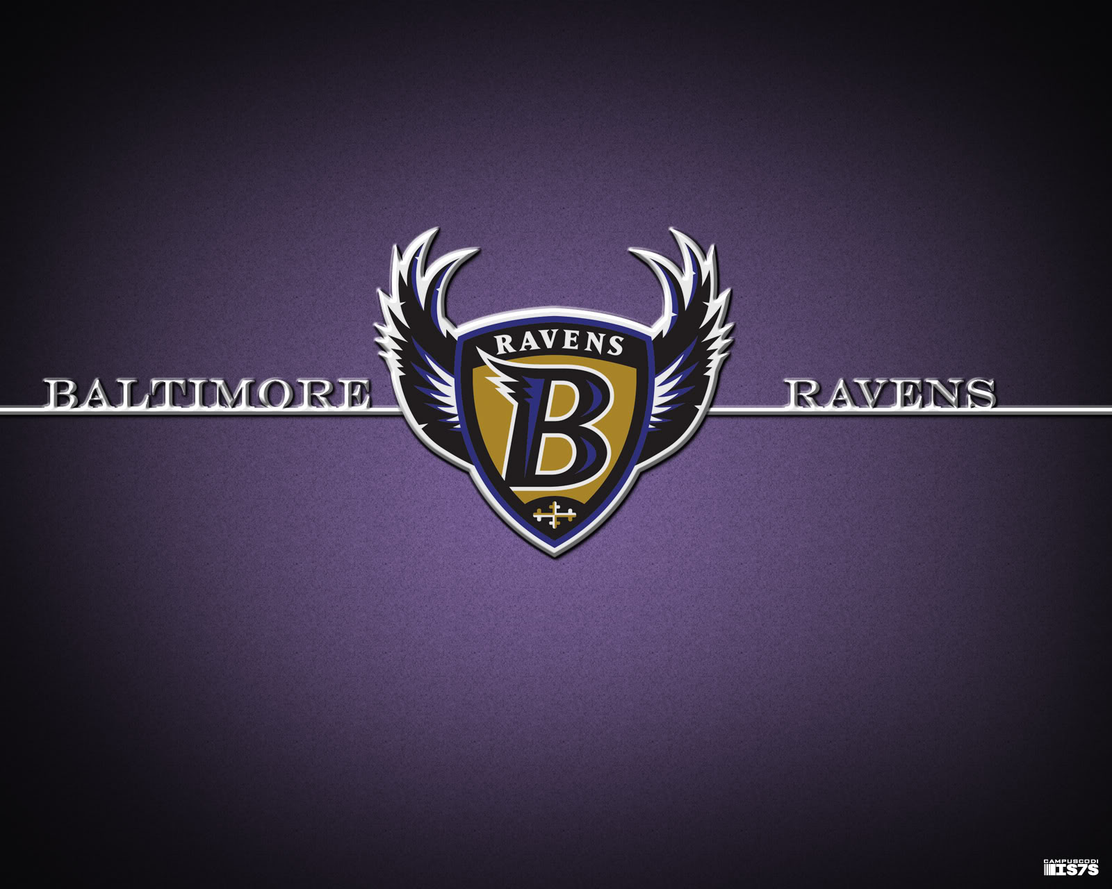 Baltimore Ravens wallpaper HD desktop wallpaper Baltimore Ravens 1600x1280