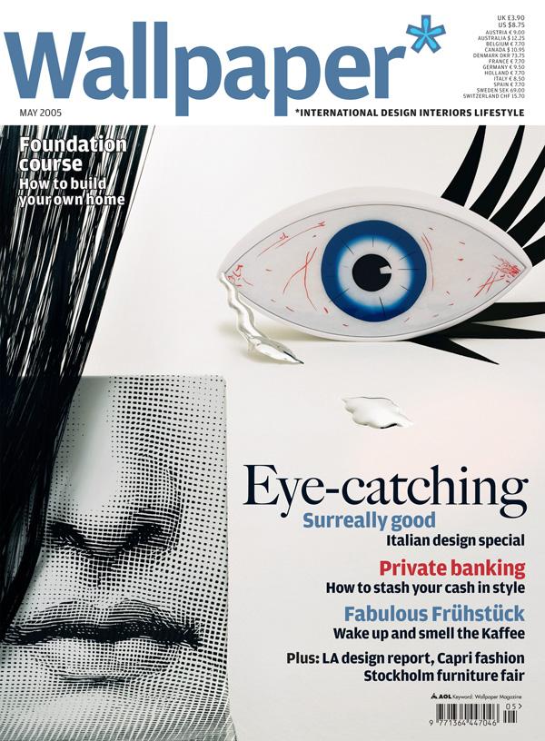 The Wallpaper Backgrounds Wallpaper Magazine 600x816