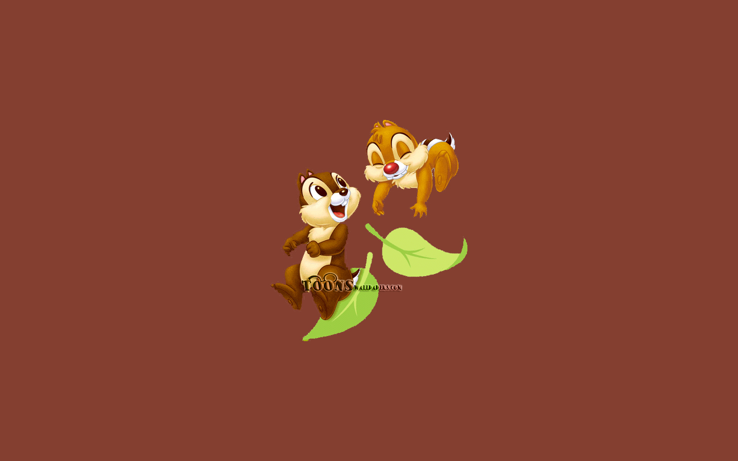 Mobile Wallpaper Chip And Dale Icon 25127109 Fanpop 1440x900