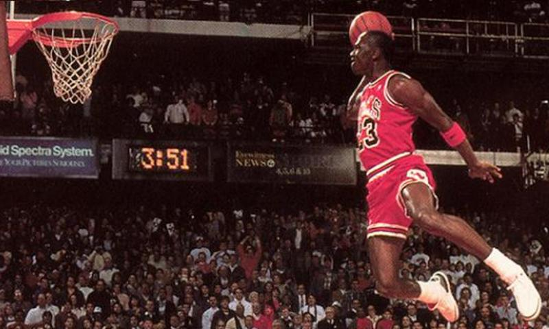 URL httpmobile wallpapersfeedionetjordan slam dunk wallpaper 800x480