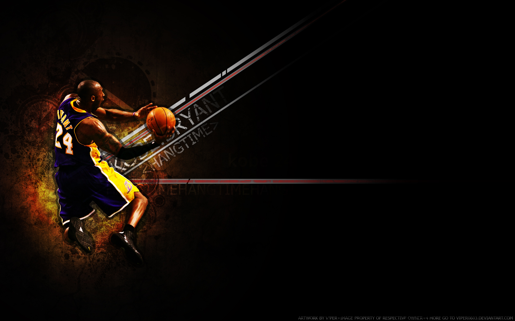 Nike Kobe Wallpaper wallpaper Nike Kobe Wallpaper hd wallpaper 1680x1050