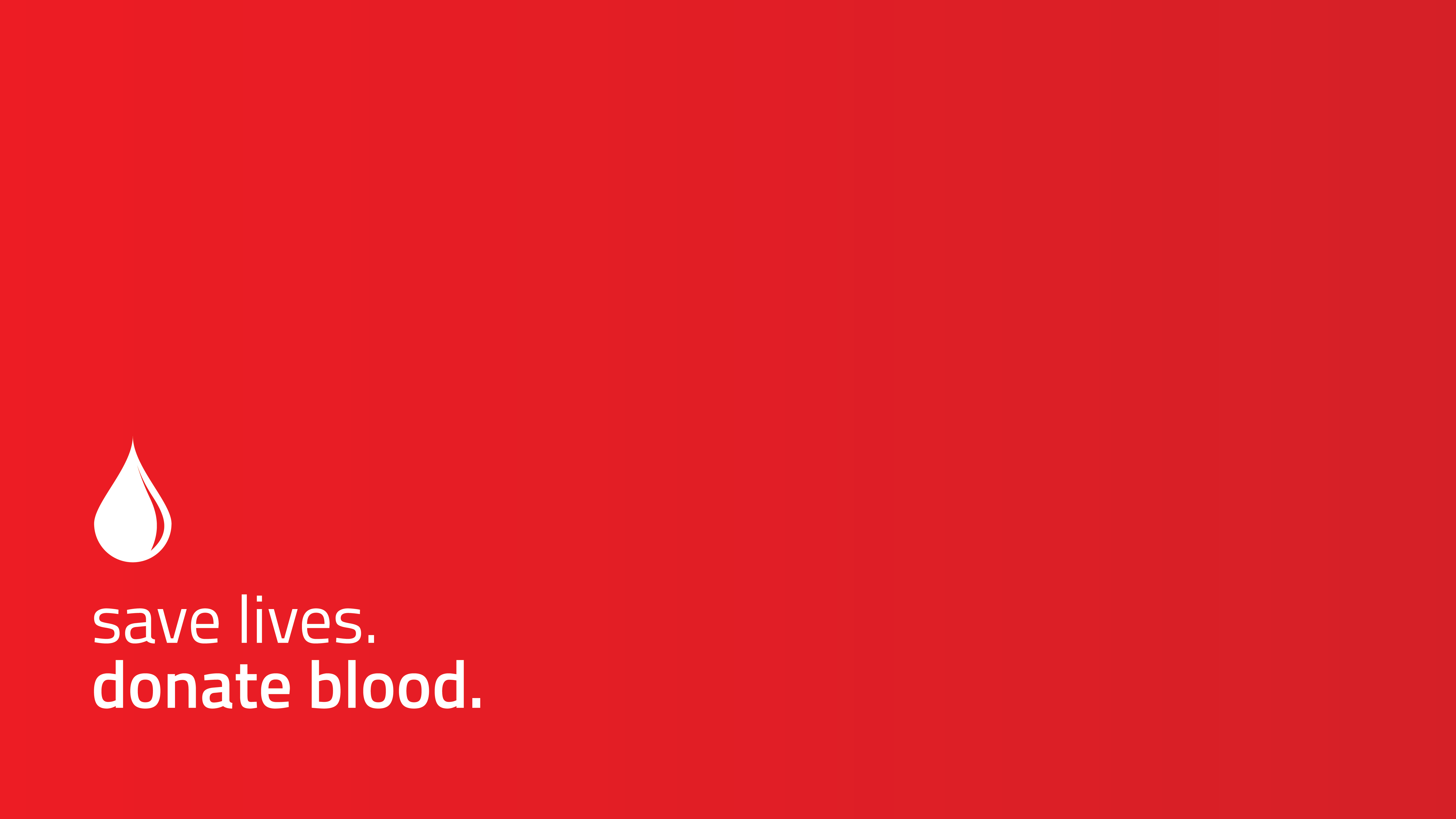 Blood Donation Wallpaper 52 Pictures 5333x3000