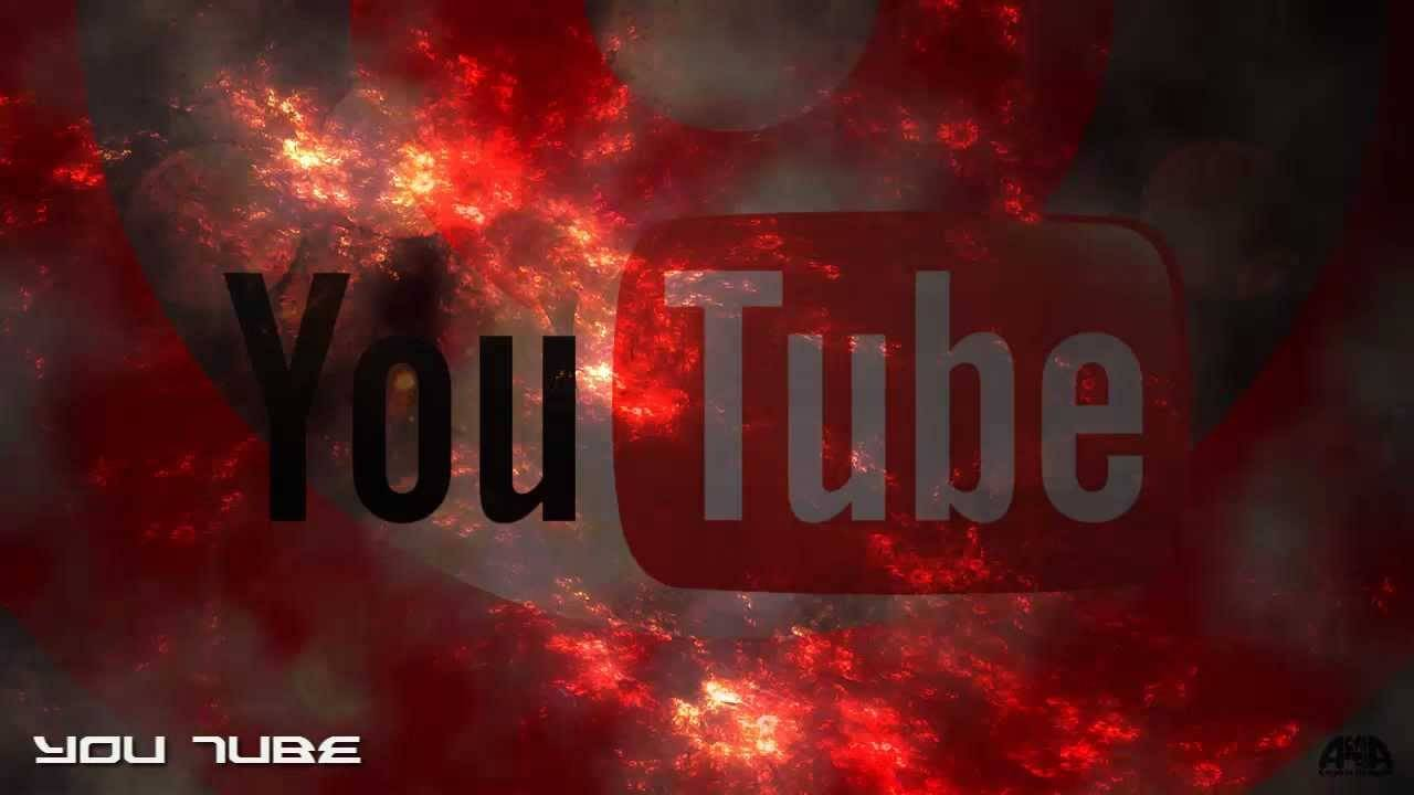 yotube cool image   Youtube Wallpaper 1280x720