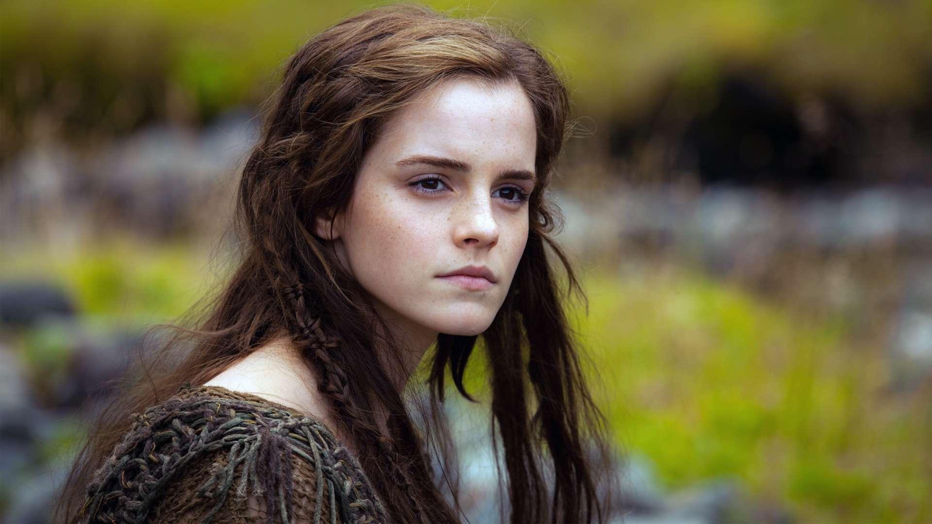 Download now Hd Wallpaper Emma Watson In Noah 1080p Read description 1920x1080
