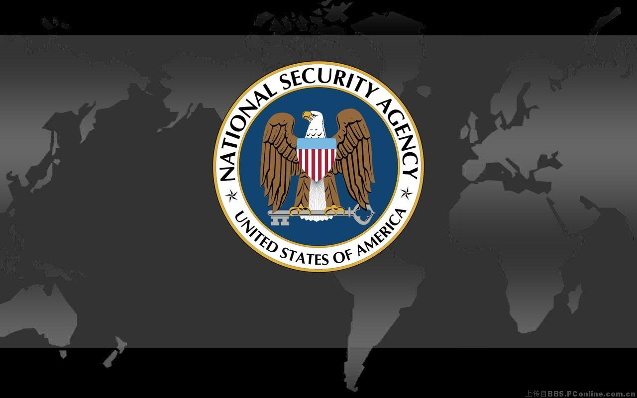1280x800px Secret Service Wallpaper 1280x800