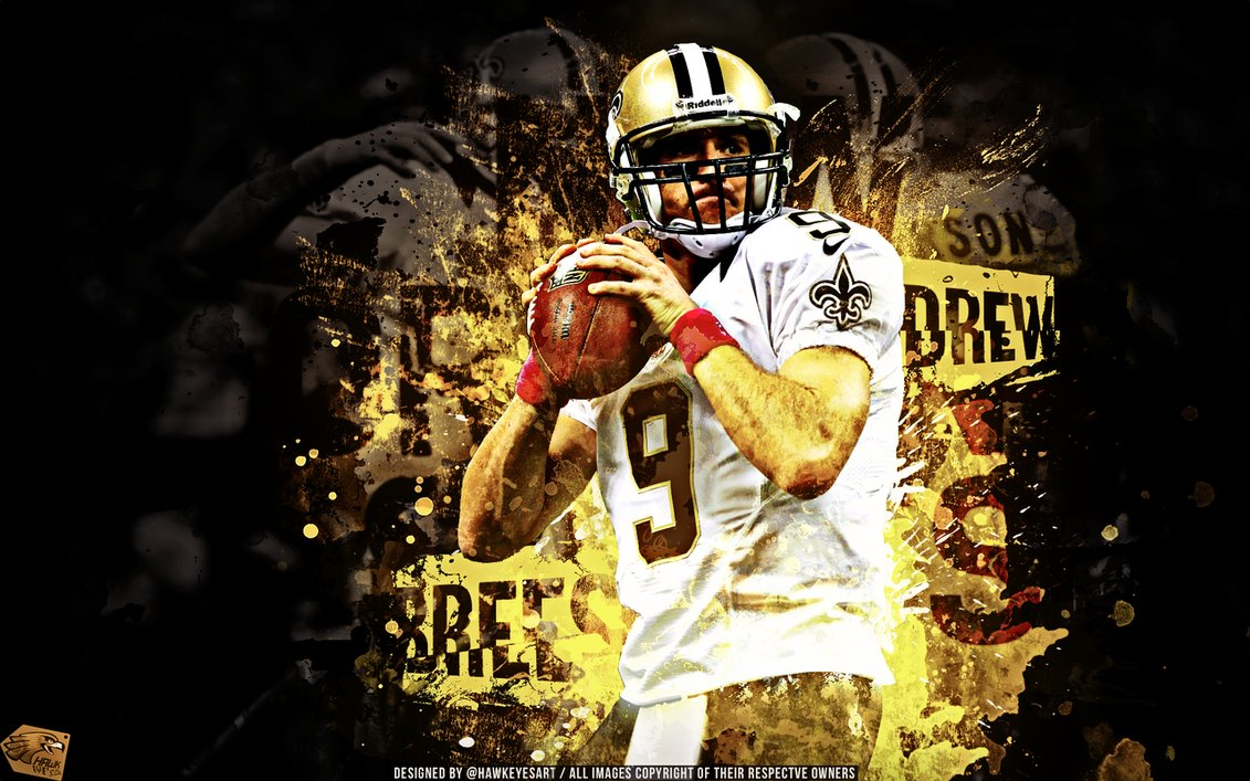 new orleans saints who dat wallpapers