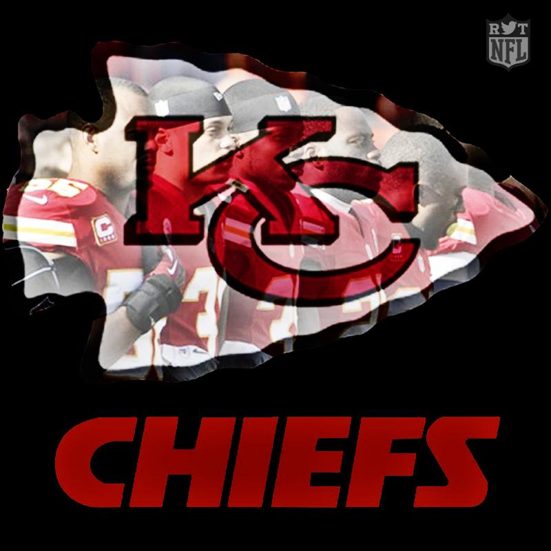 Hd Chiefs Wallpaper: KC Chiefs Wallpaper And Screensavers
