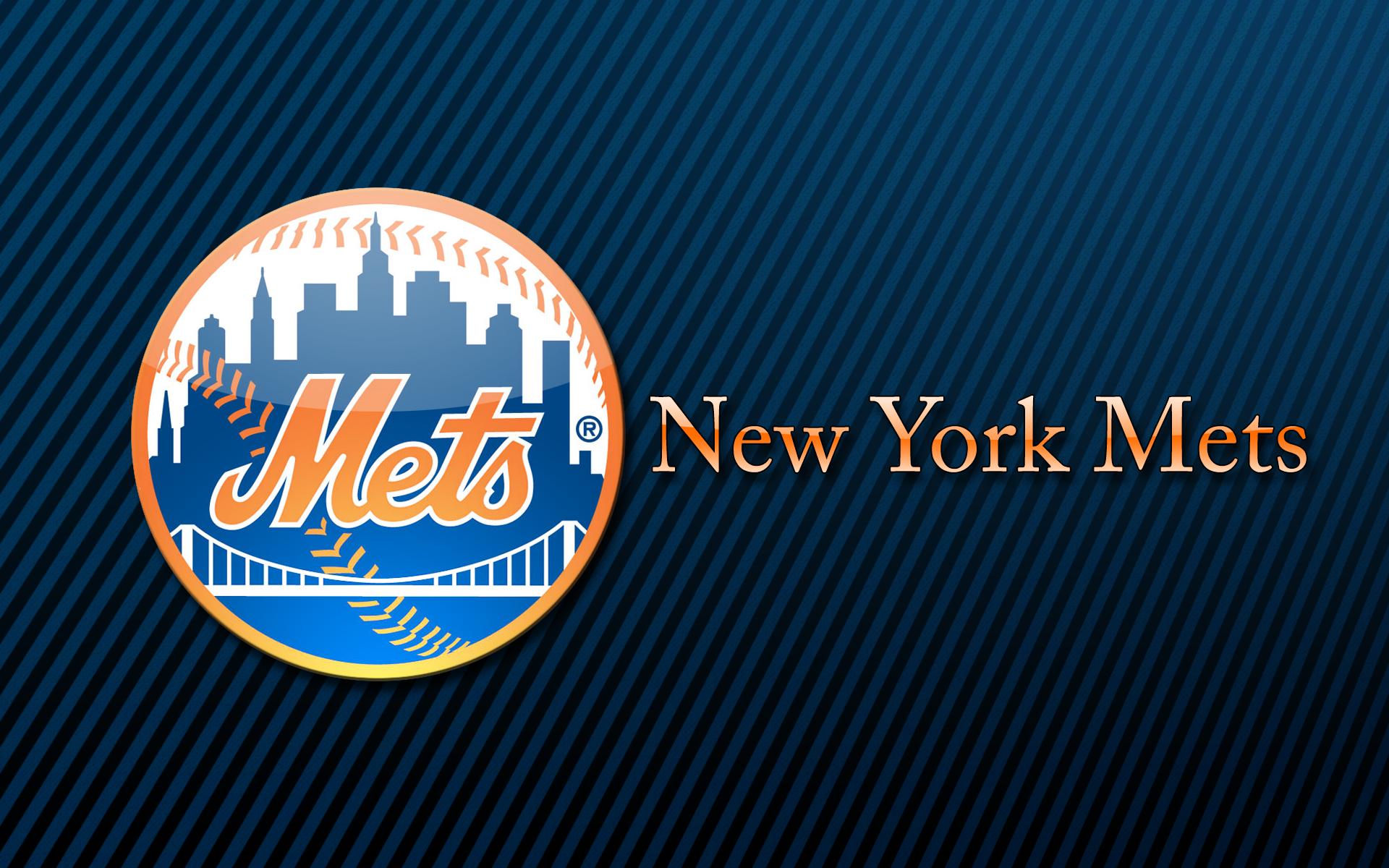 The Ultimate New York Mets Desktop Wallpaper Collection 1920x1200
