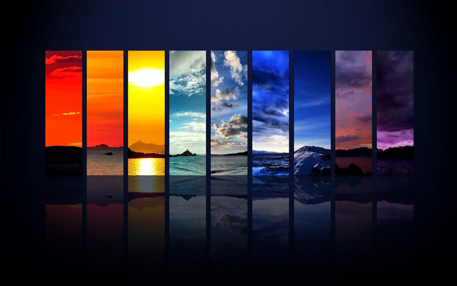 Philosophical wallpapers   SF Wallpaper 1600x1000