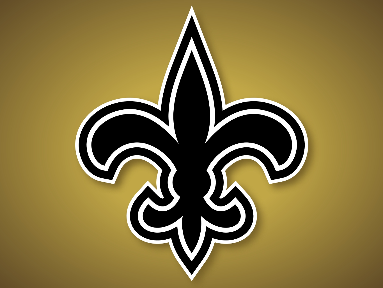 New Orleans Saints HD wallpaper New Orleans Saints wallpapers 1365x1024