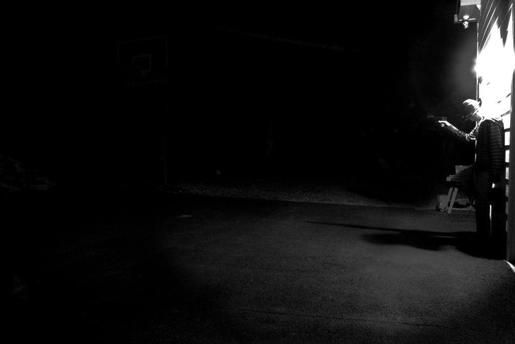 Film Noir Wallpapers 1024x683