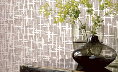 coco wallpaper villa nova Superceded penthouse ideas Pinterest 500x305