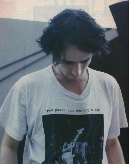 Jeff Buckley Lyrics Part 2 Photos Pictures Paroles 450x571