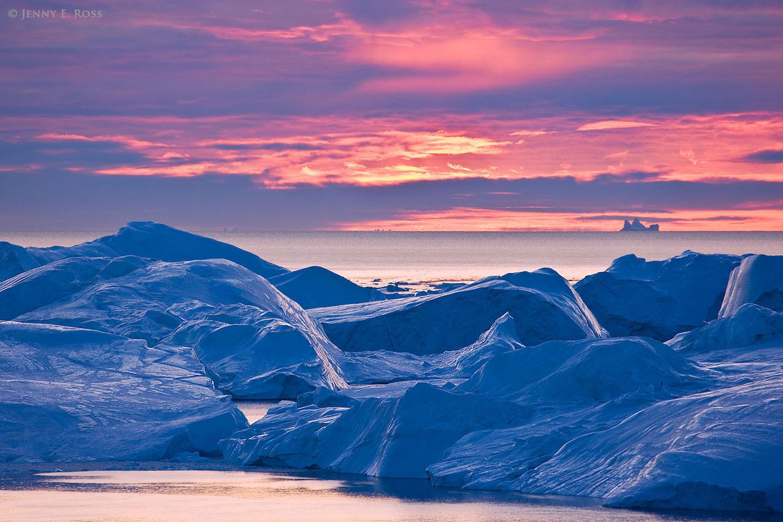 Greenland wallpaper hd wallpapersafari - Wallpapers sites list ...