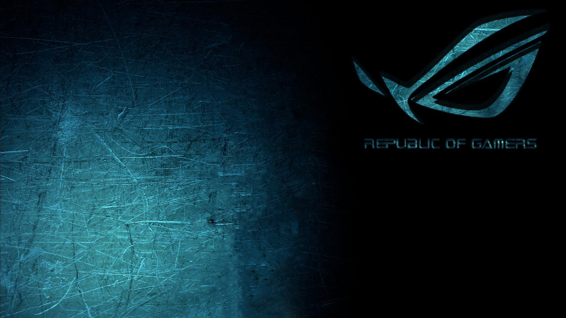 Gaming Wallpapers HD 1920x1080