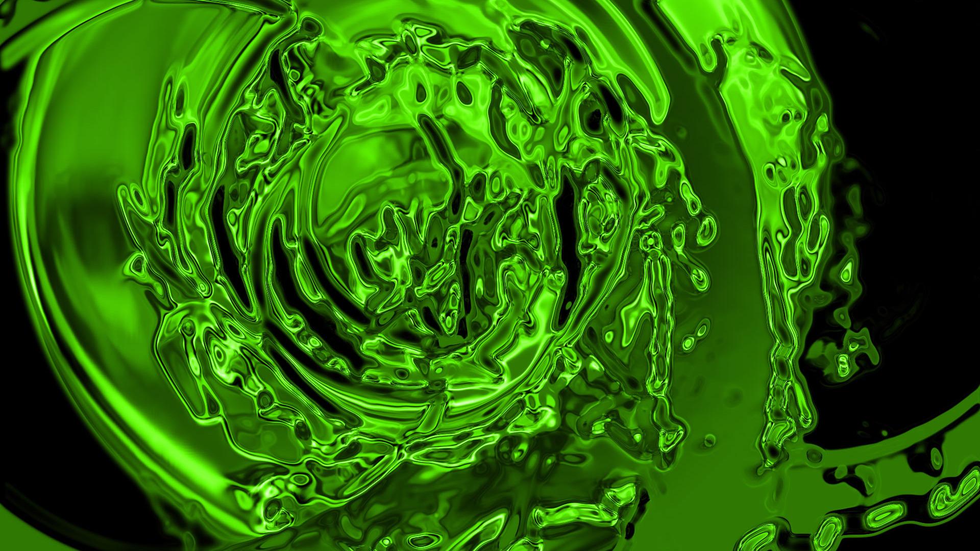 Green Metal wallpaper   470326 1920x1080