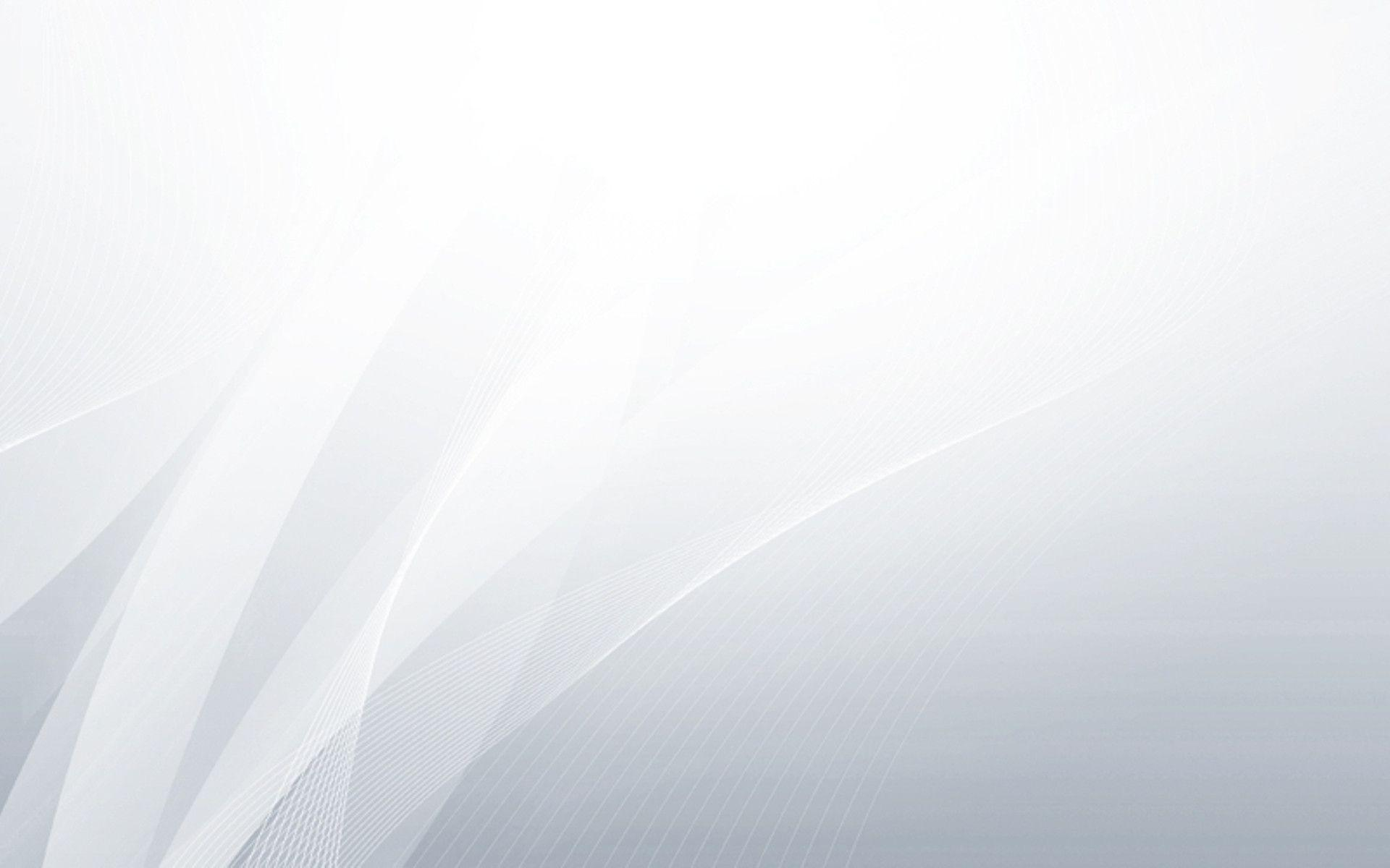 White Abstract Wallpapers   Top White Abstract Backgrounds 1920x1200