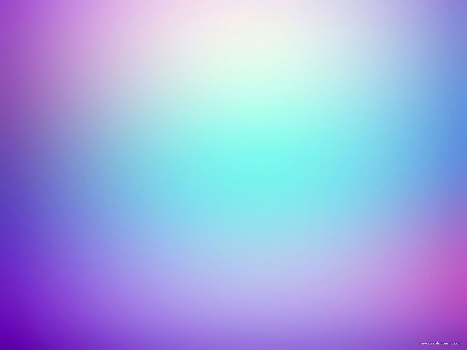 Blue And Purple Backgrounds Pictures to Pin 1600x1200
