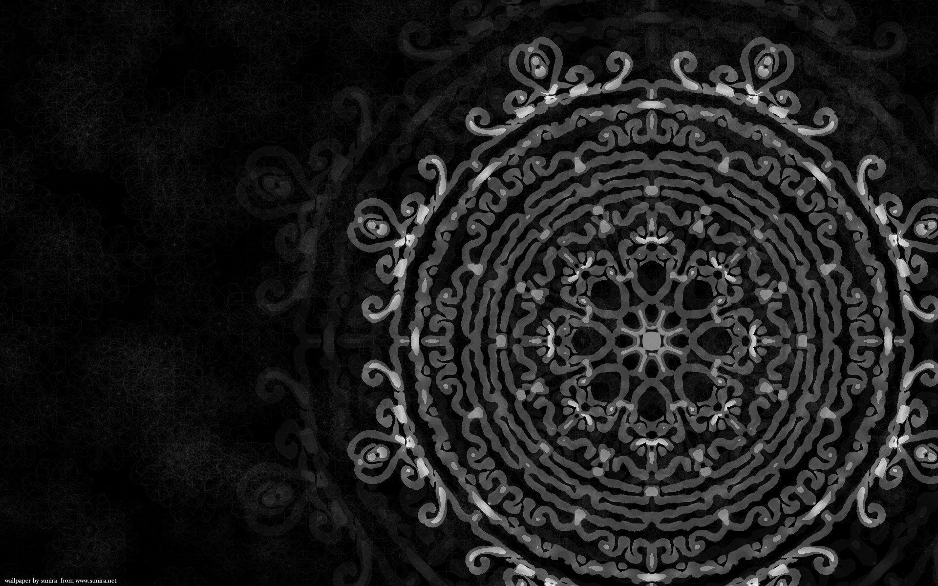 Indie Desktop Wallpapers - WallpaperSafari Tumblr Indie Backgrounds Black And White