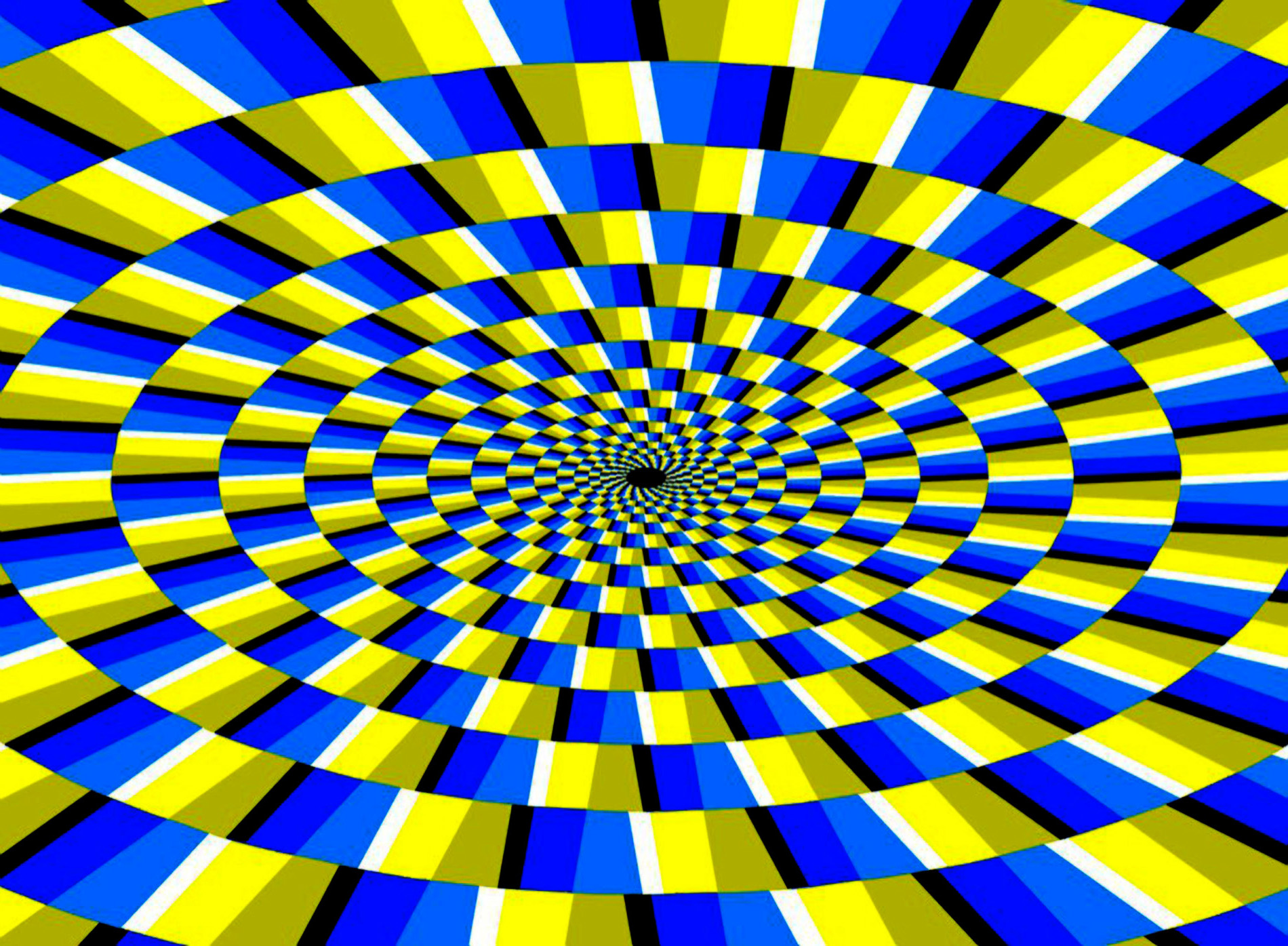 Optical illusion desktop wallpaper wallpapersafari - Optical illusion wallpaper hd ...